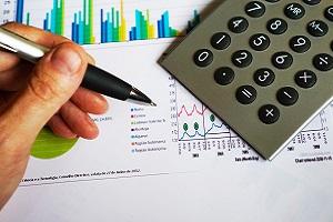 簡易データ分析サービス
